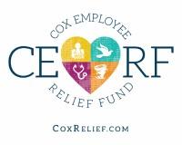 CERF w URL Cox Cares