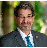 Steve A. N. Goldstein